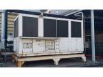 ให้คำปรึกษาระบบเครื่องทำความเย็นชลบุรี - ห้างหุ้นส่วนจำกัด ประกอบเครื่องเย็น