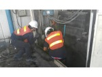 รับซ่อม ระบบเครื่องทำความเย็นชลบุรี - ติดตั้งเครื่องทำความเย็น  ประกอบ