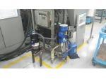 รับติดตั้งซ่อม ระบบเครื่องทำความเย็นชลบุรี - ติดตั้งเครื่องทำความเย็น  ประกอบ
