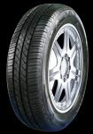 ยางรถยนต์เบนซ์ พิษณุโลก - บริษัท นครยางสองแคว จำกัด