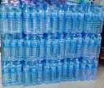 ขายส่งน้ำดื่ม ภูเก็ต - โรงงานน้ำดื่ม ภูเก็ต น้ำดื่ม เอ็น บี