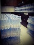 รับผลิตน้ำดื่มบรรจุขวด ภูเก็ต - โรงงานน้ำดื่ม ภูเก็ต น้ำดื่ม เอ็น บี