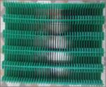 รับผลิตลังพลาสติก - บริษัท อาร์ บี โลจิสติกส์ จำกัด