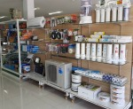 ร้านขายเครื่องกรองน้ำ นครสวรรค์ - ร้าน วิทยาเอ็นจิเนียริ่ง