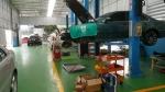 บริการซ่อมเครื่องยนต์ช่วงล่าง หาดใหญ่ - Ae Service