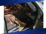 ตรวจเช็คด้วยระบบคอมพิวเตอร์ รถบีเอ็ม - ซ่อมเบนซ์ ซ่อมBMW - อู่เอ๋ เบนซ์ บีเอ็ม เซอร์วิส
