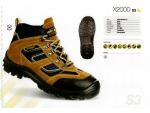 รองเท้าหัวเหล็ก ระยอง - เอ็นพีพี โปรดักชั่น ซัพพลาย (อุปกรณ์เซฟตี้ ระยอง)