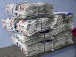 เศษกระดาษ-นครราชสีมา - บริษัท พี เอ็น เค เมททัลไทย จำกัด