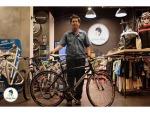 Whale Bike Shop