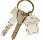 รับทำกุญแจสำรอง เชียงใหม่ - เชียงใหม่กุญแจ 24 ชม