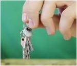 ปั๊มลูกกุญแจ เชียงใหม่ - เชียงใหม่กุญแจ 24 ชม