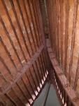 งานซ่อมฝ้าเพดาน ภูเก็ต - ซ่อมหลังคา ช่างสุริยา