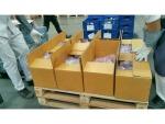 บริษัทรับงานสั่งทำกล่องกระดาษ - เอ็นพีพี แพคเกจจิ้ง รับผลิตกล่องกระดาษระยอง