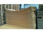 เอ็นพีพี แพคเกจจิ้ง รับผลิตกล่องกระดาษระยอง