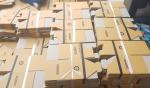 สั่งซื้อกล่องกระดาษตามแบบ - รับผลิตกล่องกระดาษ กล่องไปรษณีย์ ราคาถูก ระยอง - เอ็นพีพี แพคเกจจิ้ง