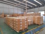 บรรจุภัณฑ์ ระยอง - เอ็นพีพี แพคเกจจิ้ง รับผลิตกล่องกระดาษระยอง