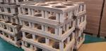 โรงงานผลิตพาเลทกระดาษ - Npp Production Supply Co Ltd