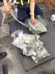 บริษัท Packing สินค้า - Npp Production Supply Co Ltd