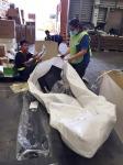 รับจ้าง packing สินค้า - รับผลิตกล่องกระดาษ กล่องไปรษณีย์ ราคาถูก ระยอง - เอ็นพีพี แพคเกจจิ้ง