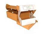 กล่องไดคัท - โรงงานกล่องกระดาษ อินเตอร์กรีน กรุ๊ป(1994)