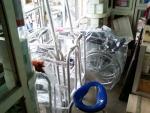 วอคเกอร์ - ร้าน ประชาเวชภัณฑ์ ขายยา สุพรรณบุรี