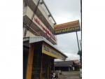ร้านอะไหล่แบคโฮ กาญจนบุรี - บริษัท กาญจนบุรีเอ็นจิเนียริ่ง จำกัด