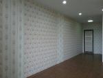 Wallpaper  ขอนแก่น - Khonkaen Design