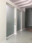 ประตูอลูมิเนียม บานเลื่อน ชัยภูมิ - ห้างหุ้นส่วนจำกัด จิระกระจกอลูมินั่ม - ผ้าม่าน