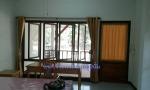 หน้าต่างกระจก ชัยภูมิ - ห้างหุ้นส่วนจำกัด จิระกระจกอลูมินั่ม - ผ้าม่าน