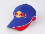 หมวกกีฬาสี  - โรงงานผลิตหมวก ธนาศิลป์