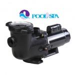 อุปกรณ์สระว่ายน้ำ - บริษัท พูลแอนด์สปา โปรดักส์ จำกัด