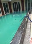 เติมน้ำสระว่ายน้ำบางนา - กู๊ดวิลล์บริการน้ำประปา บางนา บางพลี