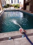 บริการน้ำประปาเติมสระว่ายน้ำ - กู๊ดวิลล์บริการน้ำประปา บางนา บางพลี
