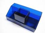 Acrylic box and cover - บริษัท เอกศิลปกรุงเทพ จำกัด