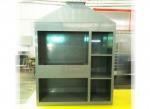 PVC fabrication - บริษัท เอกศิลปกรุงเทพ จำกัด