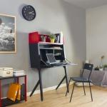 ชั้นวางของ นครราชสีมา - Ekkaluk Furniture LP