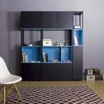 ตู้โชว์ นครราชสีมา - Ekkaluk Furniture LP