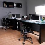 โต๊ะคอม นครราชสีมา - Ekkaluk Furniture LP