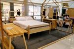 เตียงนอน นครราชสีมา - ห้างหุ้นส่วนจำกัด เอกลักษณ์เครื่องเรือน