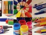 สีสำหรบงานศิลปะ - บริษัท ลภัสวัฒนา จำกัด