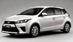 รับซื้อรถยนต์ให้ราคาสูง รับซื้อทุกรุ่น นนทบุรี - รับซื้อรถทุกประเภท หมุยเตียง 888
