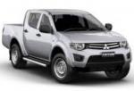 รับซื้อรถกะบะให้ราคาสูง นนทบุรี - รับซื้อรถทุกประเภท หมุยเตียง 888