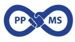 พีพี เมเนจเม้นท์ โซลูชั่นส์ - PP Management Solutions