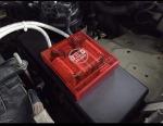 ตัวแทนกล่อง ASW BALANCE สะแกงาม - แบตเตอรี่รถยนต์ พระราม2 สากลทรัพย์