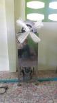 เครื่องล้างภายในถังน้ำดื่ม - ฟาติล เครื่องกรองน้ำ ระยอง