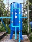 เครื่องกรองน้ำใช้ - ฟาติล เครื่องกรองน้ำ ระยอง
