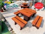 ร้านขายโต๊ะหินอ่อนรัตนาธิเบศร์ - ร้านสวนโต๊ะหินอ่อน นนทบุรี