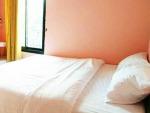 โรงแรม บุรีรัมย์ - บุรีรัมย์ (สานฝันรีสอร์ท)