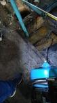 แก้ท่อตัน เชียงใหม่ - ดูดส้วมเชียงใหม่ ลำพูน