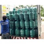 ขายส่งแก๊ส แหลมฉบัง - ร้านแก๊สแหลมฉบัง ทรัพย์มงคล จีเอสที